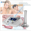 Hot sale portable pain relief shockwave therapy machine erectile dysfunction / ed 1000 / ed shock wave
