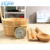JOYEE Factory direct supply sauna bucket accessories bath at the Wholesale Price