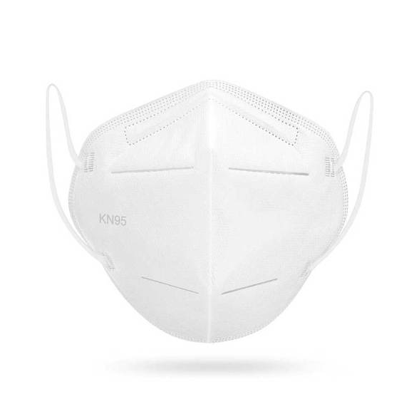 Outdoor N95 face Mask Travelling face mask n95