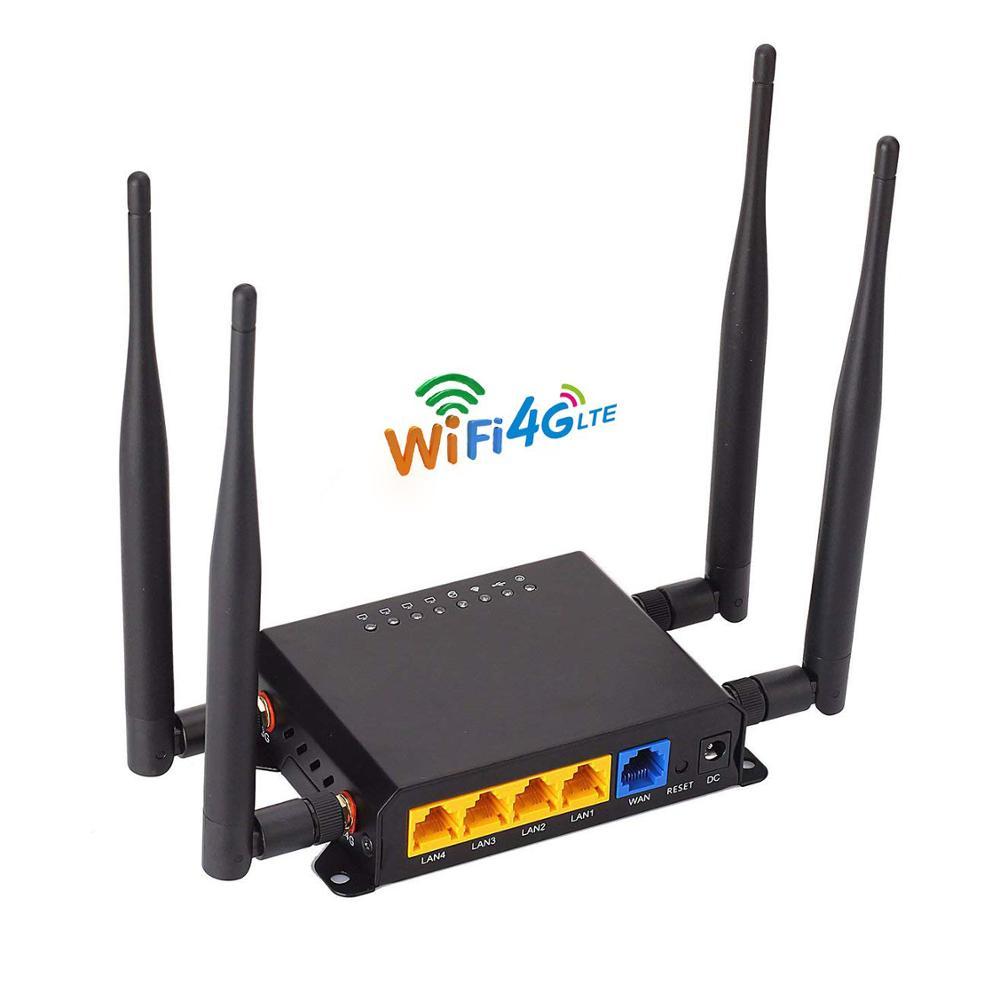 Wifi 4gルーターネットワークlte産業用ポータブルgps屋外3gミニusbモジュールsimカードスロットwifiワイヤレスルーター