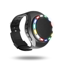 U6 Regalo <span class=keywords><strong>bluetooth</strong></span> <span class=keywords><strong>altoparlante</strong></span> <span class=keywords><strong>bluetooth</strong></span> di sport watch con led run luce