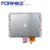1024x768 Touch Screen LVDS 8 Inch TFT LCD Module With 40 Pin FPC