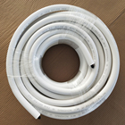 9.52cm 3/8 inch pre insulated pipe copper tubing for ac spare parts air conditioner