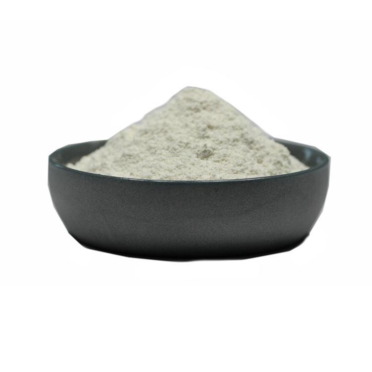 Ammonium Polyphosphate Powder 100%  soluble fertilizer fertigation