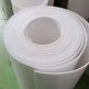 Factory price Hot sale competitive price 100% virgin 3mm ptfe sheet PTFE skived sheet /plastic sheet 3mm