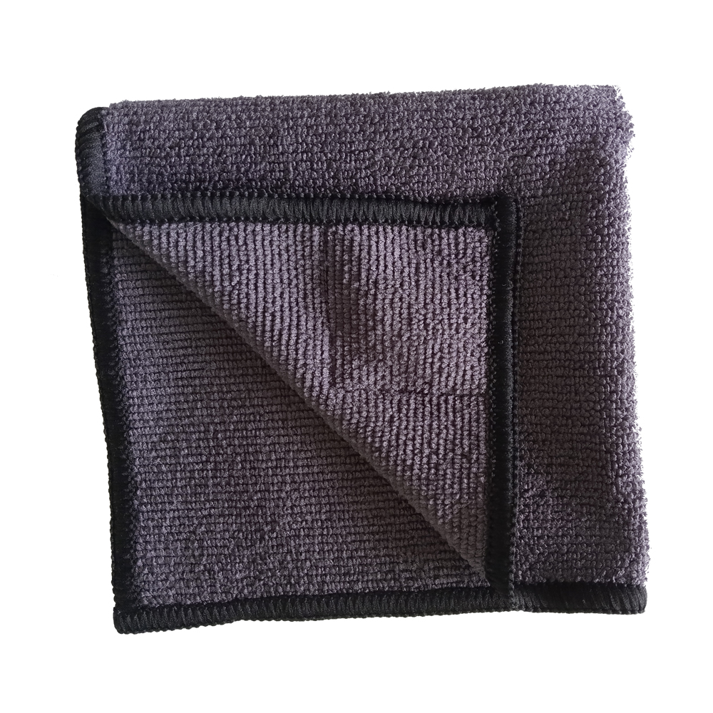 Throw Me Magnetic / Magnet microfiber Hand Towel Kitchen Towel