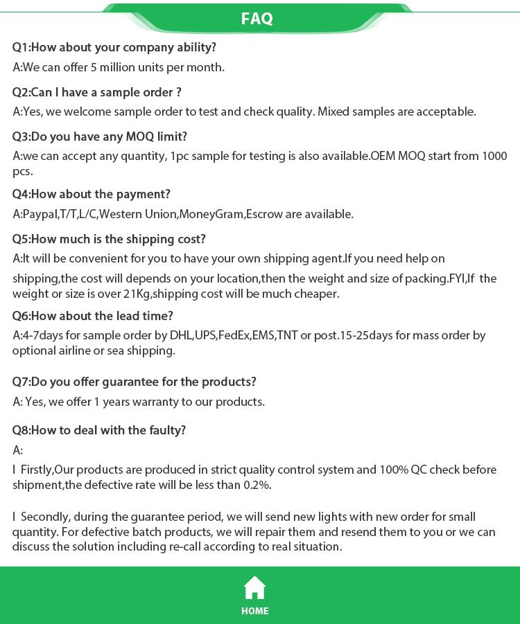 Siêu Di Động Carport Gắn 172800 MAh Tấm Năng Lượng Mặt Trời Bộ Máy Phát Điện Trạm Điện