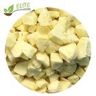 Good quality Pineapple chunks frozen pineapple chunks chunk pineapple bulk aseptic Frozen IQF
