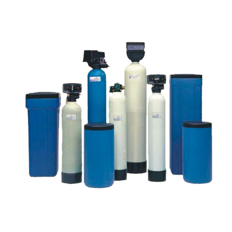 Made In China Ozone Generator Water Treatment Osmosis
