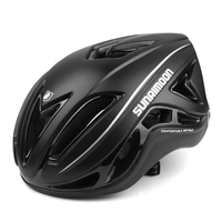 Coolchange Adult Road Cycling Bike Accessories Bicycle Helmet