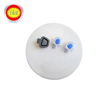 China Promotion Factory Wholesale Auto Parts for Japanese Toyota Hilux Car OEM 77020-0k150 Fuel Pump Assembly