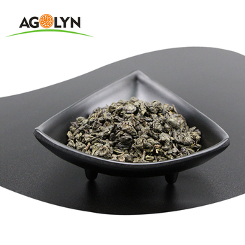 Chinese Green Tea many Product Types Chunmee Tea for choice