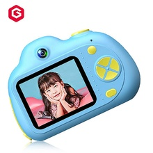 "Kids <span class=keywords><strong>Camera</strong></span> <span class=keywords><strong>Digitale</strong></span> Selfie <span class=keywords><strong>Camera</strong></span> Voor Kinderen 2.0 ""<span class=keywords><strong>HD</strong></span> LCD Mini <span class=keywords><strong>Camera</strong></span>"