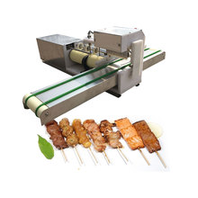 China kebab doner spies dragen making <span class=keywords><strong>machine</strong></span> schapenvlees vlees spies <span class=keywords><strong>machine</strong></span>