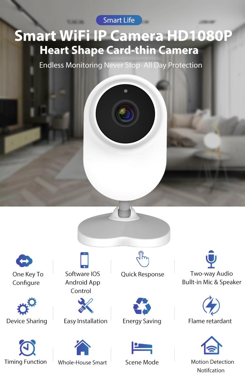 Smart Google Home Wifi Device Wireless Control Wifi Ip