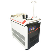 High Standard laser cold tig welder machine for mould / mould repair laser welder
