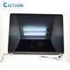Grade A+ 100% Original Genuine Full LCD Screen With Upper Case Assembly For Macbook Pro 13.3 inch Retina A1502 Late 2013