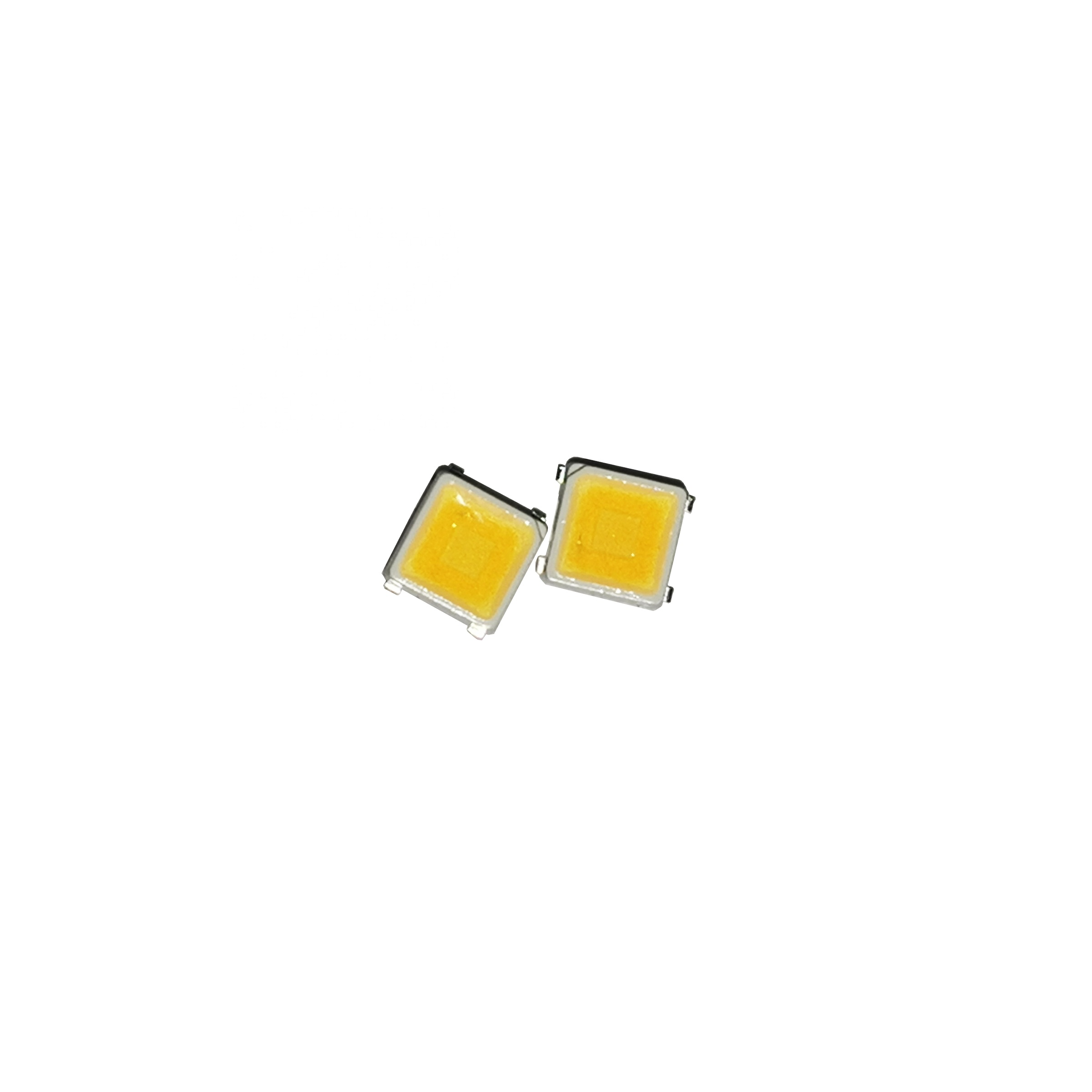 New and Original CRI 80 LM301B Series 3030 Middle Power SMD LED