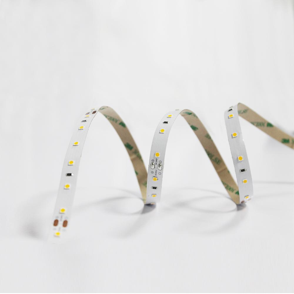 Nichia SMD3030 SMD Flexible LED Strip Decorative Lighting