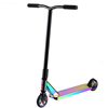 /product-detail/ten-eighty-new-limited-edition-1080-xn-mid-jet-fuel-neo-chrome-push-stunt-scooter-62456069189.html