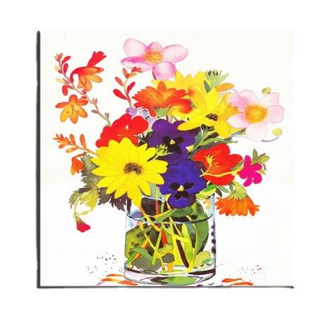 Cari Terbaik Model Bunga Akrilik Terbaru Produsen Dan Model Bunga Akrilik Terbaru Untuk Indonesian Market Di Alibaba Com