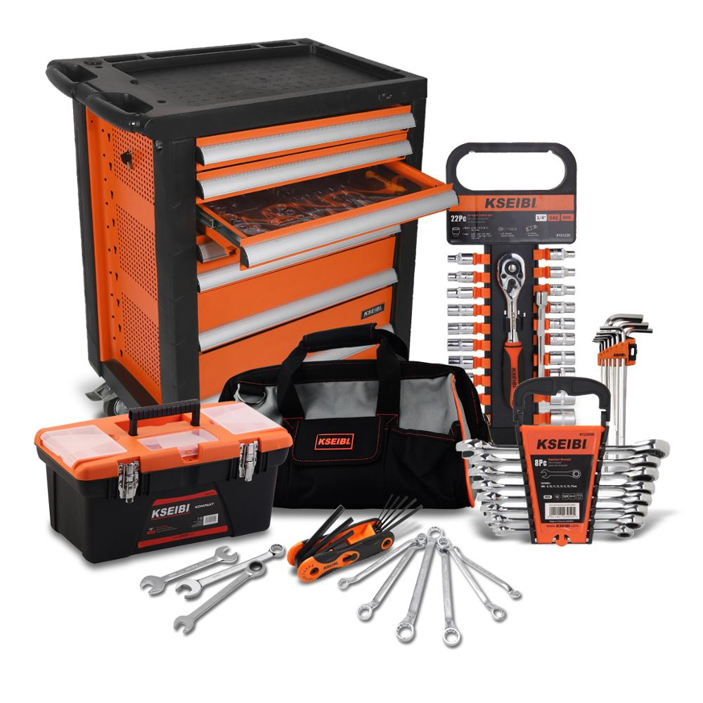 KSEIBI Full Range of Hand <strong>Tools</strong> and Power <strong>Tools</strong> Accessories in Stock for Distributors <strong>Tool</strong> Cabinet