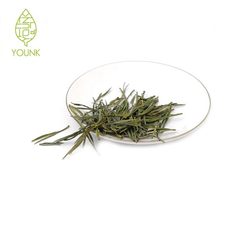 Organic Chinese anji white tea loose leaf tea - 4uTea | 4uTea.com