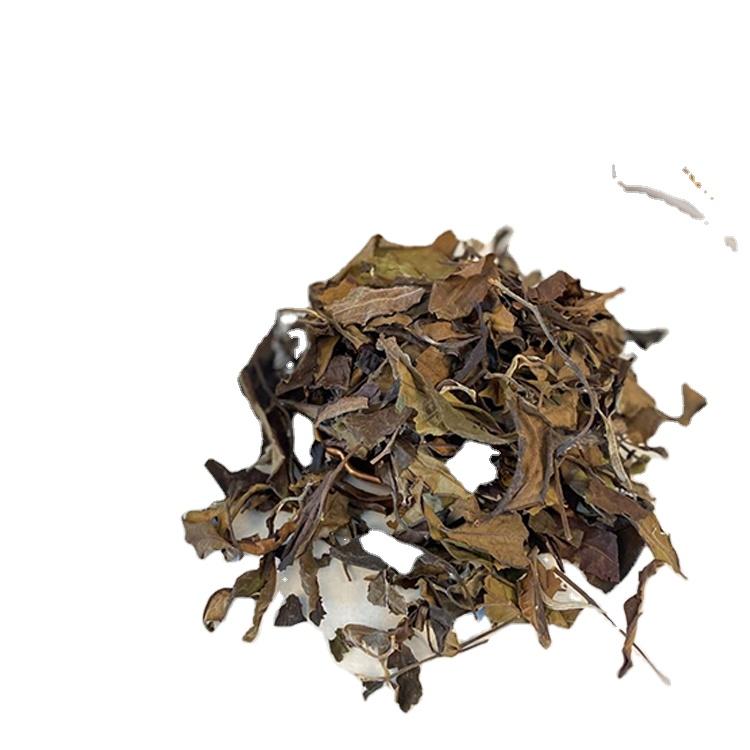Best Price Superior Quality Leaf Buds Yunnan Ea China White Tea - 4uTea   4uTea.com