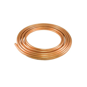 3 inch large diameter cheap copper pipe