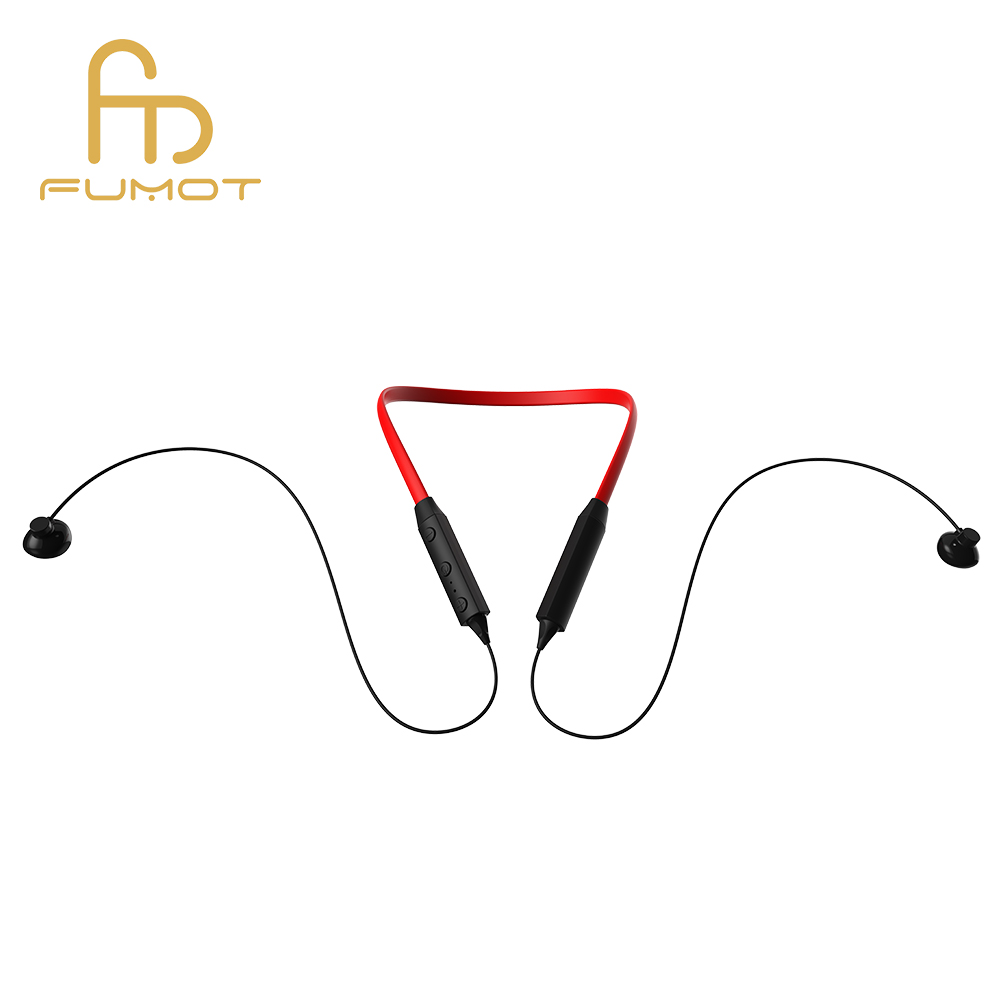 2019New arrivals HBQ-IX wireless stereo bt headphones from China manufacturer