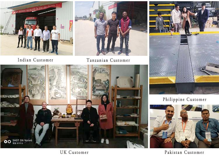 Прямые поставки с фабрики, вес 100 тонн, китайские весы для грузовиков, весовые весы для грузовиков на продажу