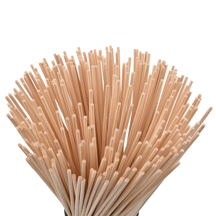 100% natural agarbatti sticks for reed diffuser