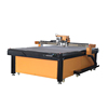 /product-detail/1625-laser-cutting-machine-oscillating-knife-leather-cutter-62441347549.html
