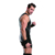 2020 Low Price Gym Orthopedic Thumb Wrist support Straps lifting Custom Sports Wrist Guard Wraps for amazon