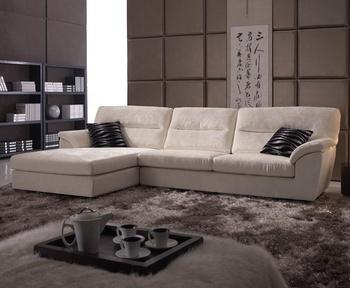 Pleasant Kanton Adil Furniture Modern L Bentuk Kain Kursi Sofa Sofa Furniture Tinggi Kembali Ke Rumah Buy Tinggi Kembali Sofa Rumah Modern Furniture Camellatalisay Diy Chair Ideas Camellatalisaycom