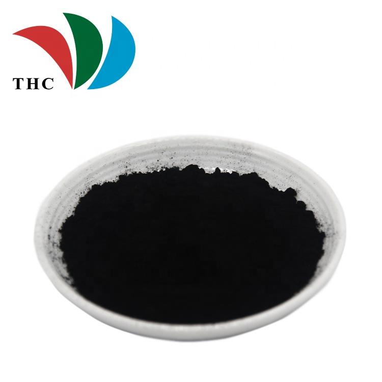 Karbon Hitam Acetylene Hitam Natrium Hidroksida N220/N330/N339/N550