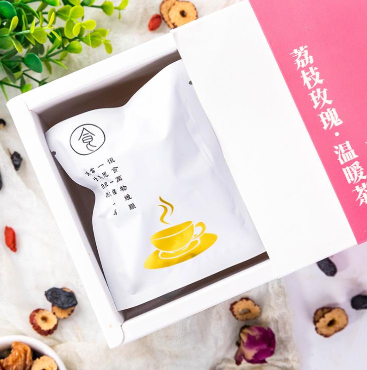 Today's Deals women fertility supplements womb detox tea for women drink - 4uTea   4uTea.com