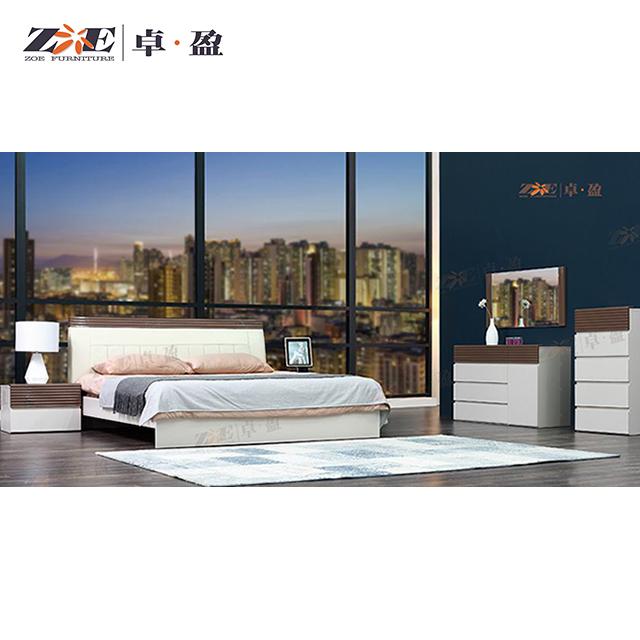 FoShan furniture wood bedroom/Indian Bedroom Furniture with storage/Cheap  bedroom furniture with wooden, View High Quality FoShan furniture wood