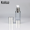 /product-detail/shiny-silver-30ml-airless-pump-bottle-for-skincare-packaging-60795357886.html