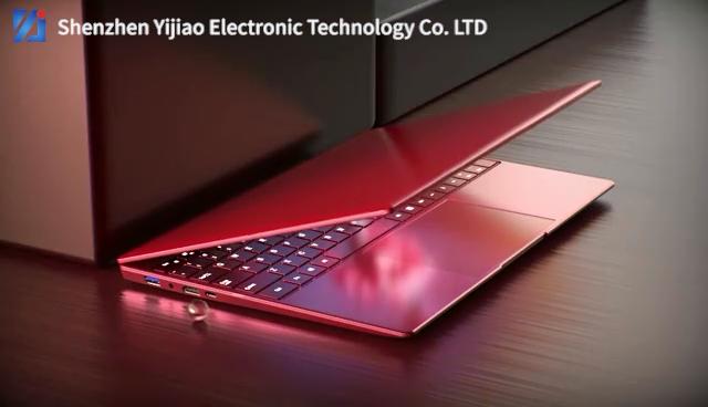 Hot Products 15.6 inch msi apple original hpp folio 9480m laptop used laptop