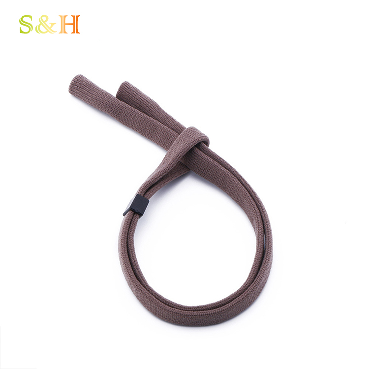 eyeglass chain cords cotton
