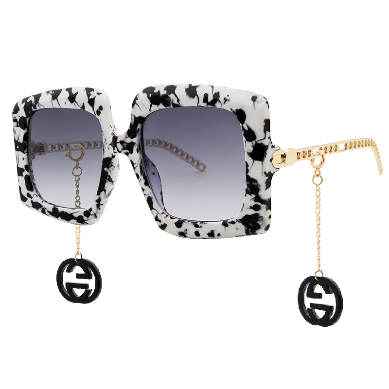 2021 newest arrivals fashion trendy class shades luxury shades sunglasses for mens Women custom wholesale