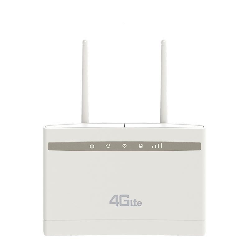 Long Rang Lte Los High Range Bridge Multi Language Simcard Mimo 1lan Telemetry Ip Wifi Antenna Sim Card 3g Modem 4g Router