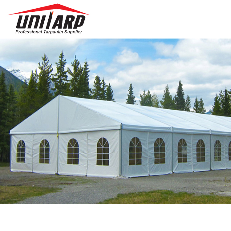 Large Outdoor Clear Span Event Tent Marquee Tent Wedding Party Tents