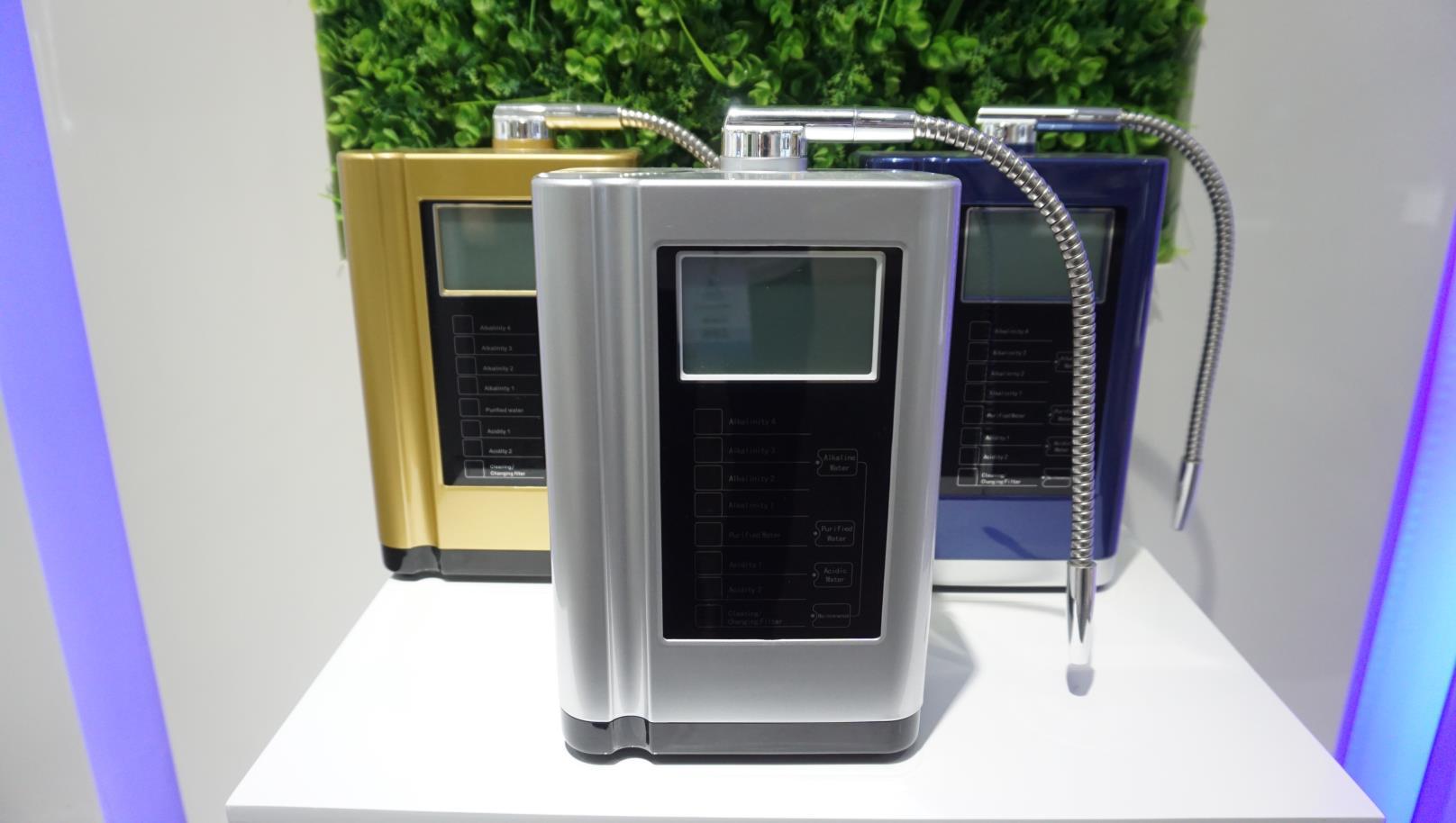 hot-sale home alkaline water machine inquire now for dispenser-21