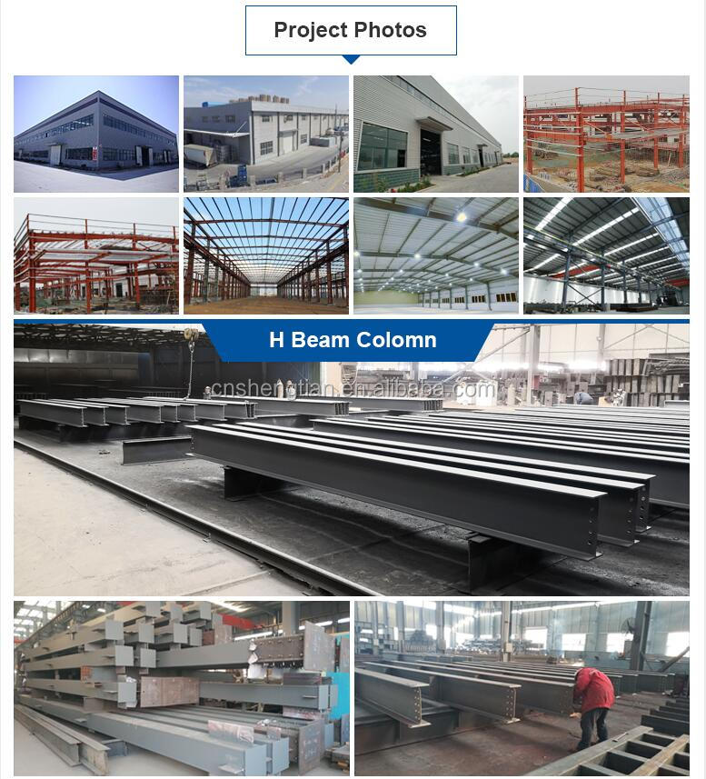 hot rolled low carbon ms mild wide flange beams steel i beam price philippines
