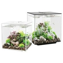 Grand Acrylique Aquariums & Accessoires Maison Betta En Plastique Transparent Aquarium Acrylique Grand
