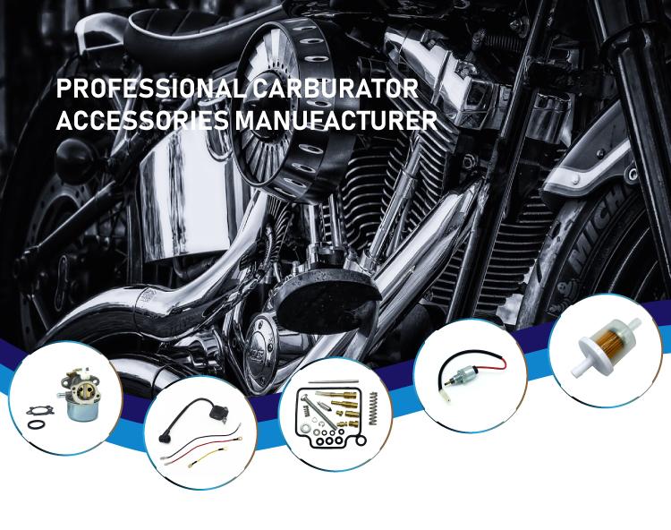 Buen Precio carburador filtro de aire para Stihl 021 023 025 MS20 MS230 MS250