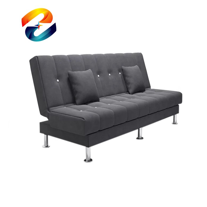 sofa cum bed <strong>folding</strong>