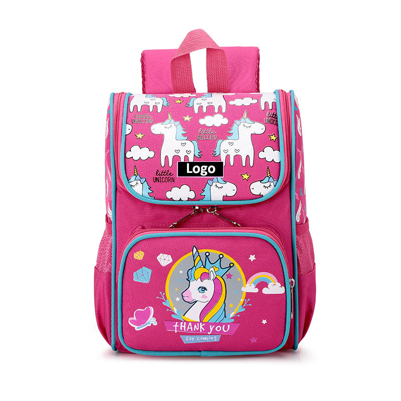 2020 2021 back to school kids school bags backpack